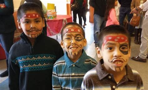 Once Around the City: Carver camps get $35K boost; Easter