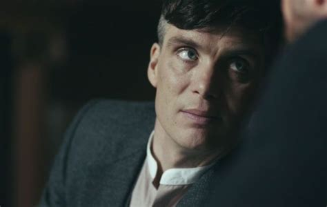 As Peaky Blinders series three reaches its climax - the
