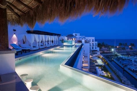 Infinity Swimming Pools | Building Materials Malaysia