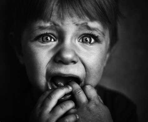 Most Common Fears http://scariestblog
