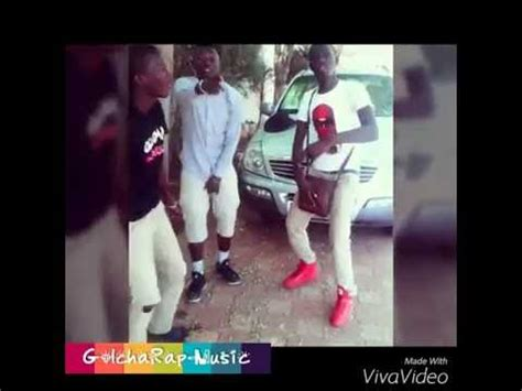 MHD Afro-Trap 12 - YouTube