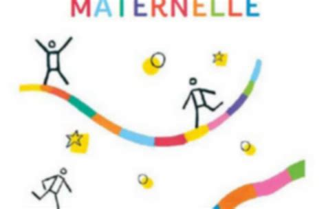 Outils Maternelle | Pearltrees