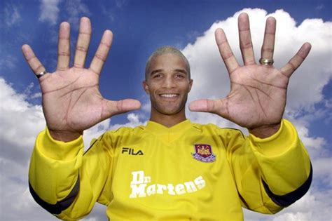 Index of /wp-content/gallery/10-best-goalkeeper