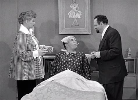 """""""Lucy's Italian Movie"""" - 10 of the best """"I love Lucy"""