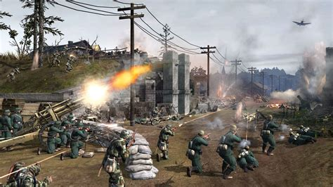 Buy Company of Heroes 2 Platinum Edition Steam