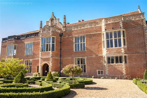 Bramshill House - Heritage Open Day   Once a year this
