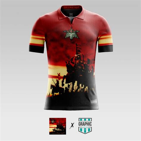 HipHop Football Club – Graphic UNTD