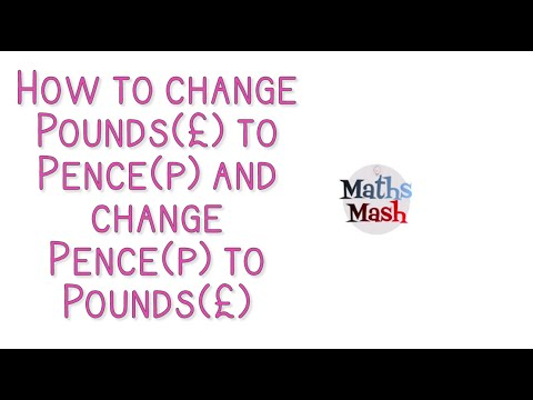 Exchange pound sterling banknotes - Redeem your expired