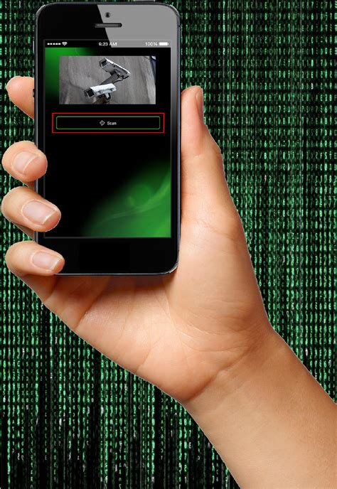 Hack Camera (prank) for Android - APK Download