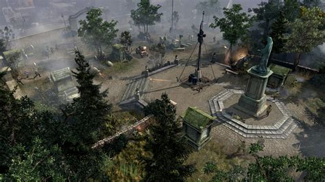 Kaufen Company of Heroes 2 The Western Front Armies Double