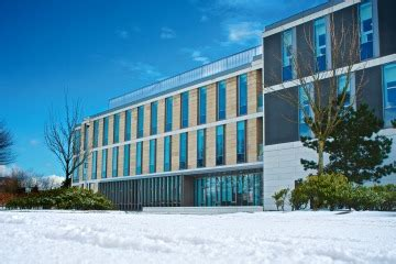 Apply to Medicine BSc | University of St Andrews