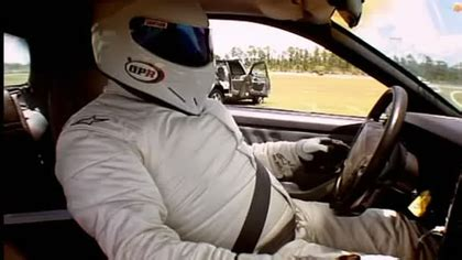 Big Stig | Top Gear Wiki | FANDOM powered by Wikia
