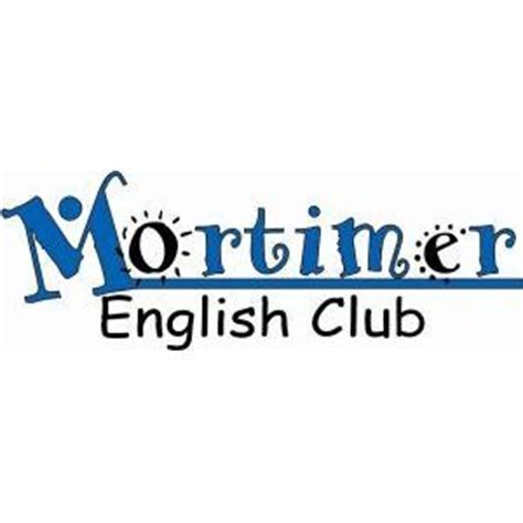 Franchise Mortimer english club dans Franchise Formation