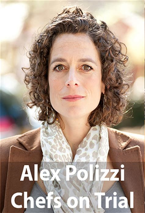 Watch Alex Polizzi: Chefs on Trial(2015) Online Free, Alex
