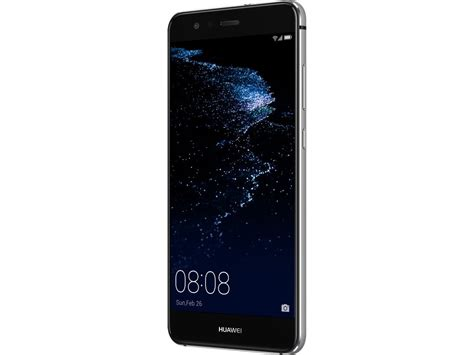 Huawei P10 Lite arriving in Europe in March, priced to