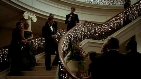 The Mikaelson ball | Multifandom - YouTube