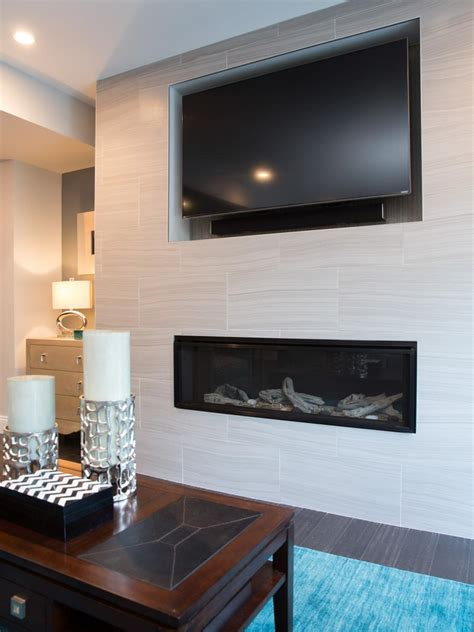 Suburban Style on a Budget: The Property Brothers Work