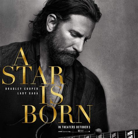 Pin by MARYEM LAADIDAOUI on Popcorn movies   A star is