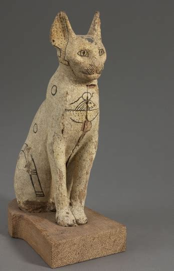 ANIMALS AND PHARAOHS THE ANIMAL KINGDOM IN ANCIENT EGYPT