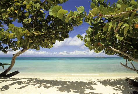 Guadeloupe: the adventure-filled Caribbean destination