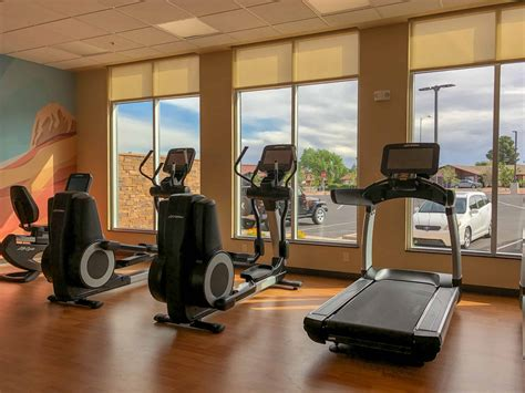 Hyatt Place Page/Lake Powell - Grand Canyon Deals
