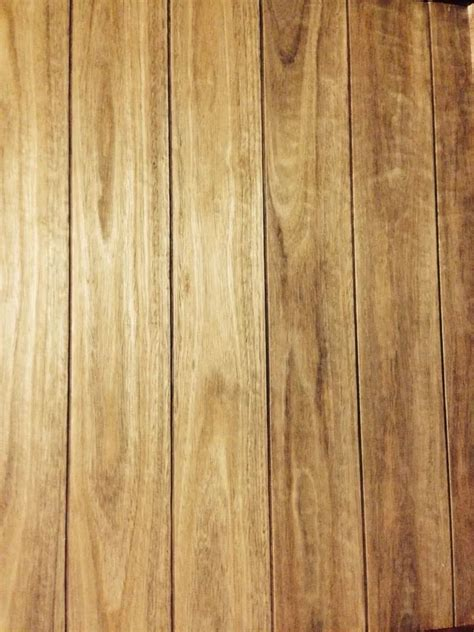 Hardwood Timber Panelling / Rustic Feature Walls   Abbey