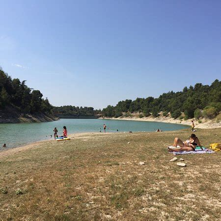 Lac du Paty (Caromb) - 2020 All You Need to Know BEFORE