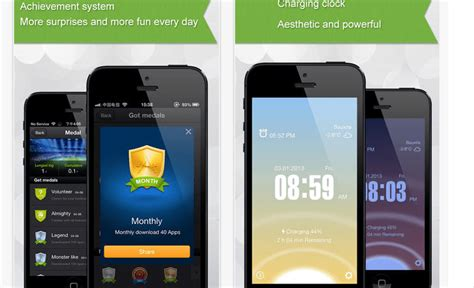 Top 3 Battery Saving Apps for iPhone and iPad