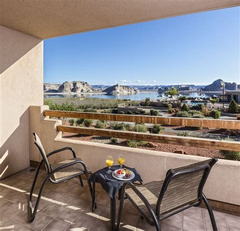 Lake Powell Resort: 2018 Room Prices from $103, Deals