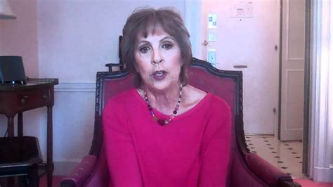 THE BEST EXOTIC MARIGOLD HOTEL: Penelope Wilton interview