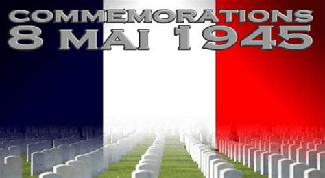 ᐅ Armistice images, photos et illustrations pour facebook