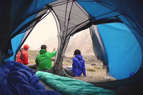 10 Best Selling 2-Person Tents: Which To Buy | GearJunkie