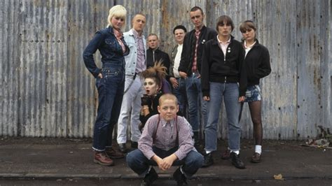 Celebrating Shane Meadows' This Is England series | Den of
