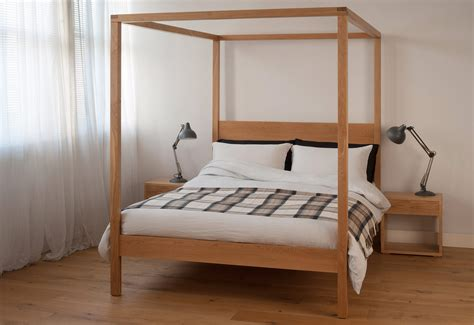 Solid Wood Scandinavian Style Beds   Blog   Natural Bed