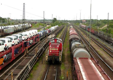 Rolling Stock Market: United States Analysis and Forecast