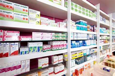 Walgreen Boots Alliance can a Retailer Operate in both the