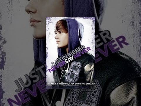 Mila Mail: Justin Bieber Never Say Never 2011