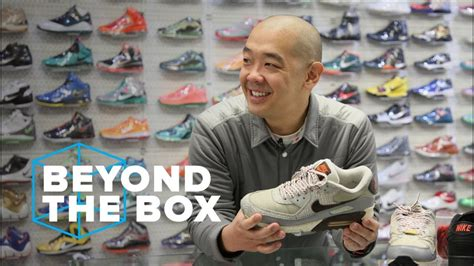 STYLE: Pigeon Poop and forgotten Air Max grails by Jeff
