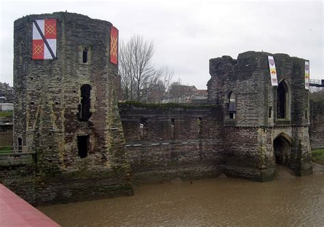 20 Must-Visit Attractions in Newport, Wales