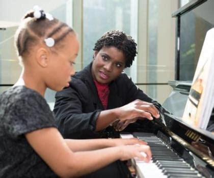 Teaching Elementary Piano | The Royal Conservatory of Music