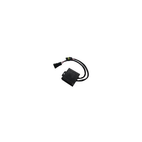 Module HID C3 CANBUS FREQUENCE 12V