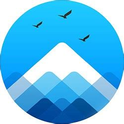 AppValley Companion the no revoke store with 100+ apps