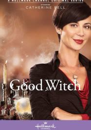 The Good Witch streaming saison 1