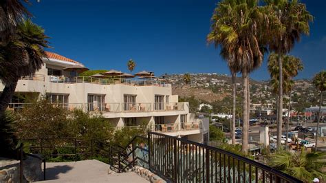Laguna Beach Vacations 2017: Package & Save up to $603