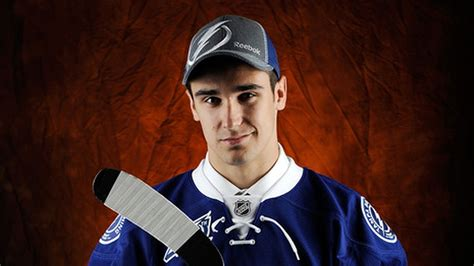 Black Aces gathering: forward Cedric Paquette recalled to
