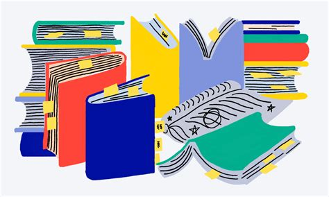 Your holiday reading list: 58 books recommended by TED