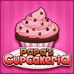 Papa's Games - Play All Games From Papas Series | Kizi