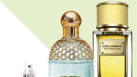 10 must-have monsoon perfumes | Vogue India