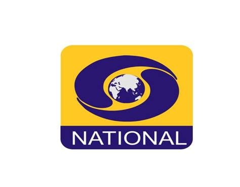 Watch DD National Live Online HD Cricket Matches   Cric Asia