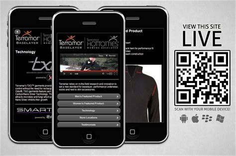 How to Implement a Great QR Code Campaign   Qfuse